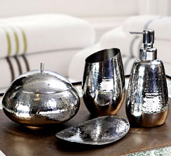 Bathroom accessories products from india and china for Bathroom accessories online india